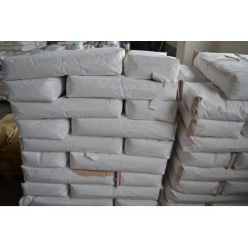 Стеарат кальция (кальций стеариновокислый, кальциевая соль стеариновой кислоты)