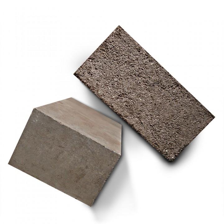 Легковесные теплоизоляционные материалы