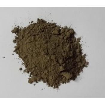 Муллитовые, муллитокорундовые, корундовые материалы