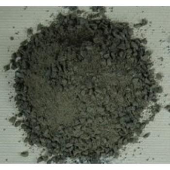 Шамотные бетоны