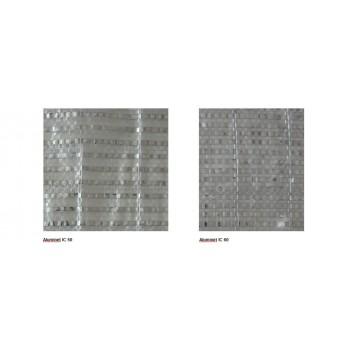 Агросети Aluminet IC