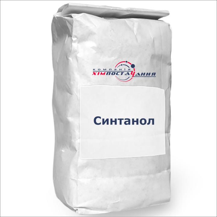 Синтанол ОС-20