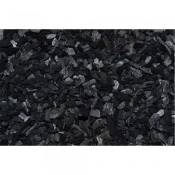 Активированный уголь (марка БАУ-А, БАУ-МФ, ДАК, ОУ-А)