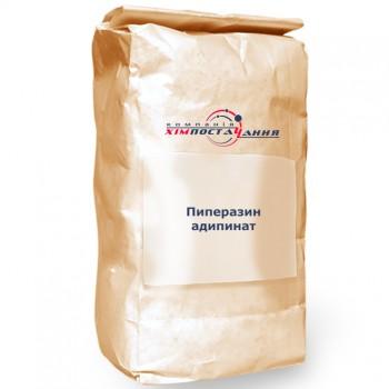 Пиперазин адипинат