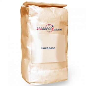 Сахароза (Compri Zucker)