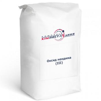 Оксид неодима (III)