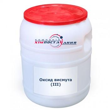 Оксид висмута (III)