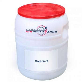 Омега-3 ( Рыбий жир)
