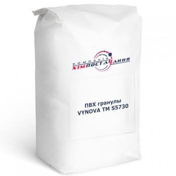 ПВХ гранулы VYNOVA TM S5730