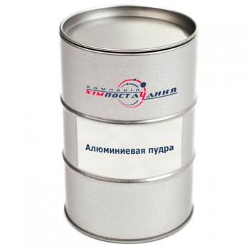 Алюминиевая пудра (пигментная) пап-1 и пап-2