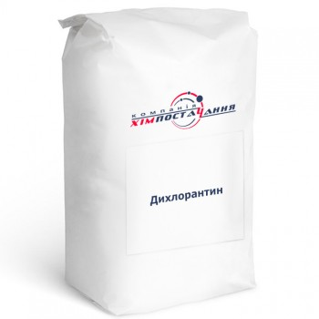 Дихлорантин