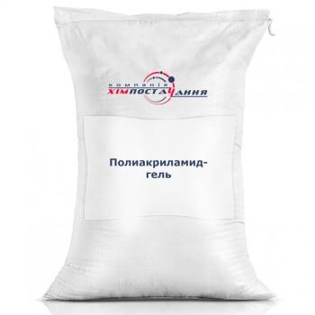 Полиакриламид-гель