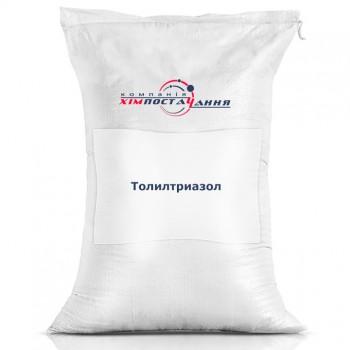 Толилтриазол (метилбензотриазол)