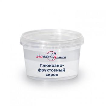 Глюкозно-фруктозный сироп ГФС-42 розница