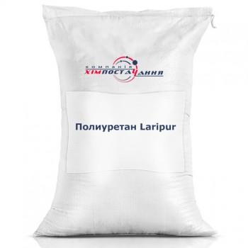 Полиуретан Laripur 72D25 (Шор Д65) прозрачный